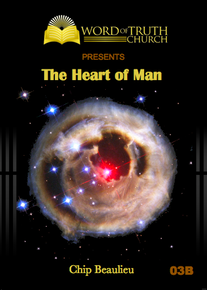 03b-the-heart-of-man--_med.png