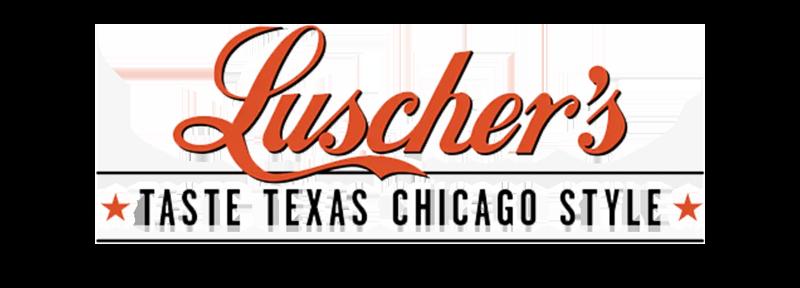 Luscher's Logo Smaller3.png