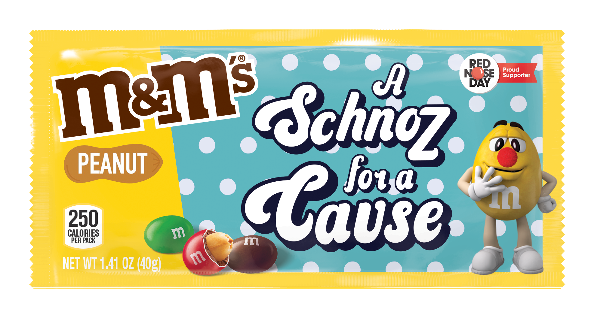 schnoz-Recovered.png