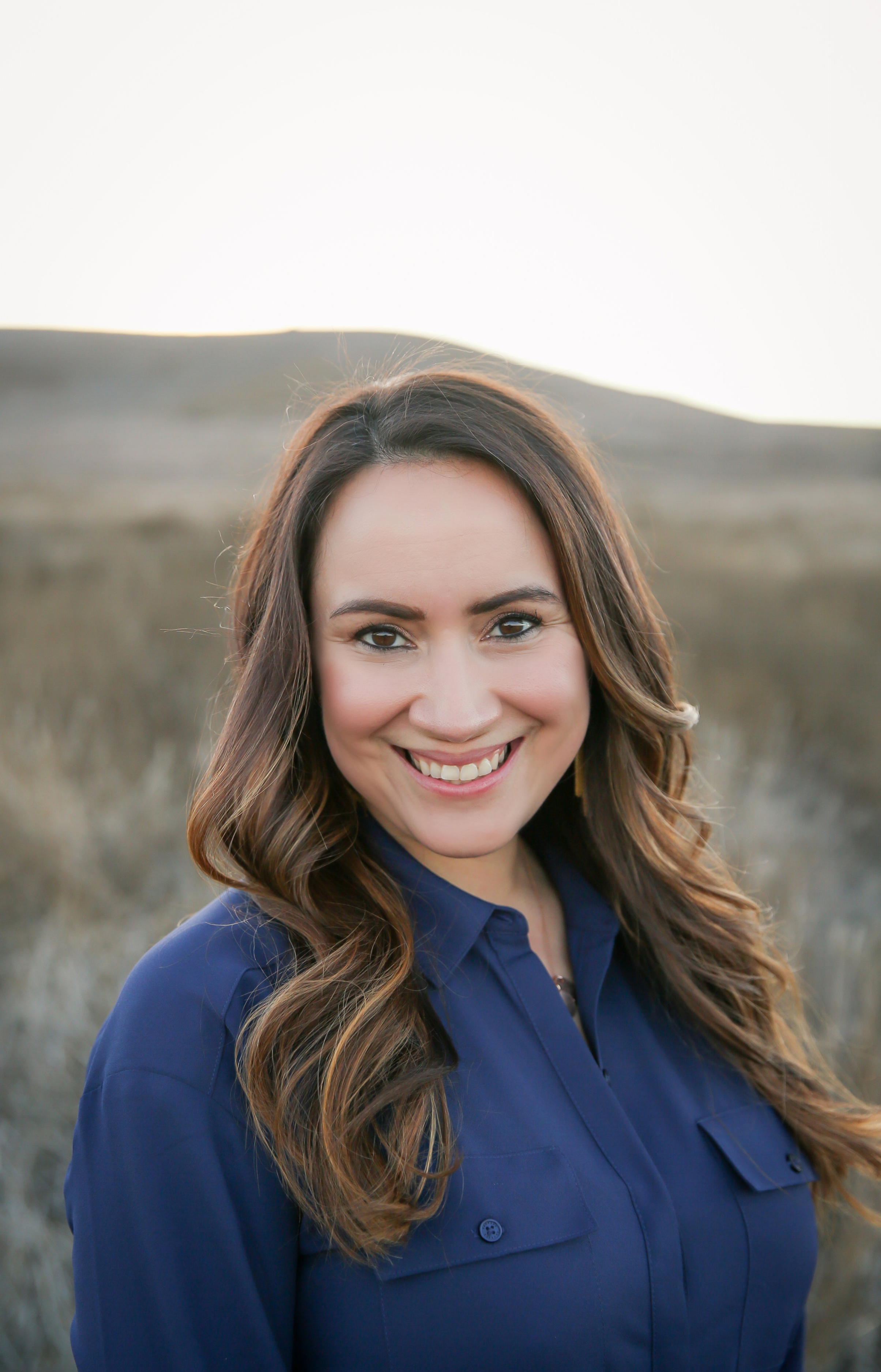 Joanna Martindale, MA, BCBA - Joanna is the owner and founder of Baby Sleep Concierge. She holds a Masters degree in Clinical Psychology, is a Board Certified Behavior Analyst, and a Certified Maternity and Child Sleep Consultant.
