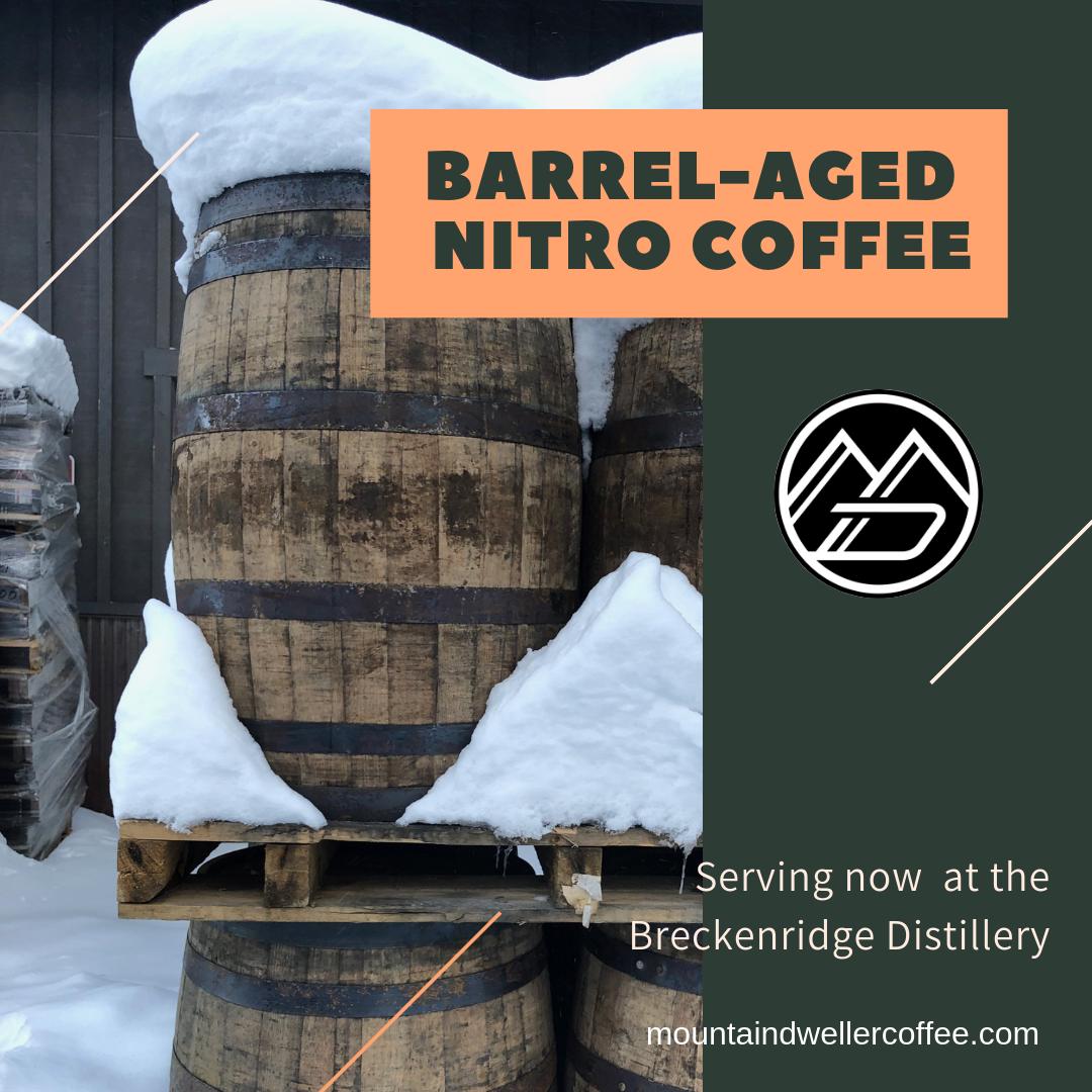 barrel- aged nitro insta ad 3.14.19.png