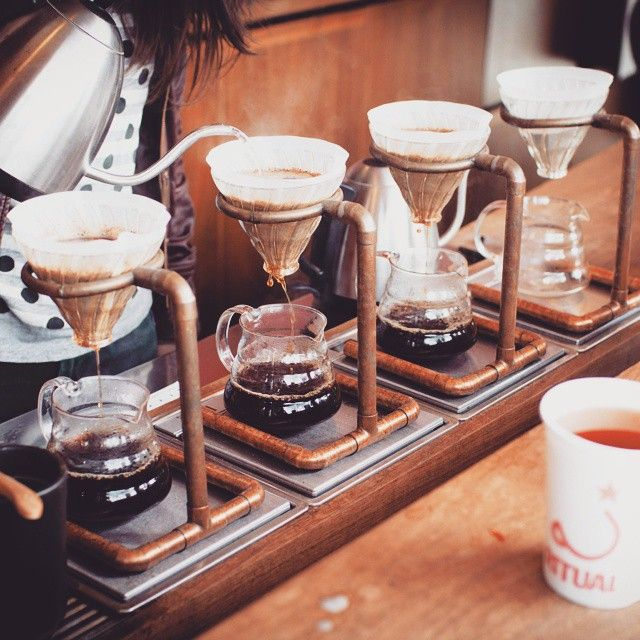 coffee-pour-over.jpg
