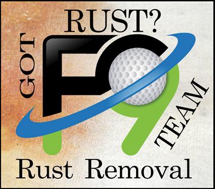 Got-Rust-Rust-Removal-TEAM-1.jpg
