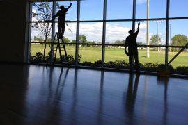 interior-Window-cleaning-270x180.jpg