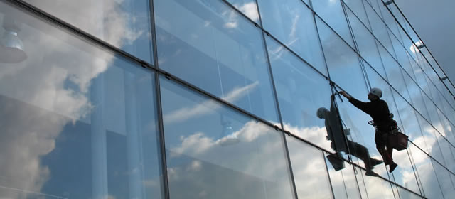 rope-access-window-cleaning.jpg