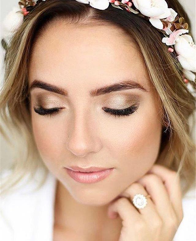 Thank you @bestofbklyn for voting us best Makeup and Hair for weddings! 💍#bridalhair #bridalmakeup #nycweddings #nychair #nycmakeup #brooklynweddings #brooklynwedding #brooklynbridalhair #brooklynbridalmakeup