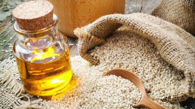 sesame oil.jpg