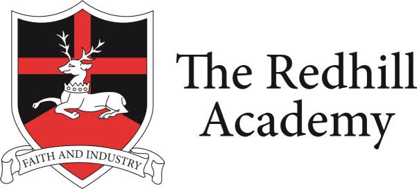 The Redhill Academy - The Redhill Academy is a secondary school and sixth form with academy status, situated in Nottinghamshire. They are one of our first schools to use Leudcate's curriculum.Redhill Academy has been a partner of Leducate since September 2019.