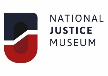 The National Justice Museum - The National Justice Museum is a Victorian courtroom, gaol and police station. The museum shares our passion for legal education, and will be one of our court room visits.NJM has been a partner of Leducate since March 2019.