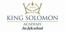 King Solomon Academy - The King Solomon Academy is a mixed all-through school based in Marleybone. They have joined us as one of our pilot schools to help work on Leducate's curriculum. King Solomon Academy has been a partner of Leducate since September 2019.
