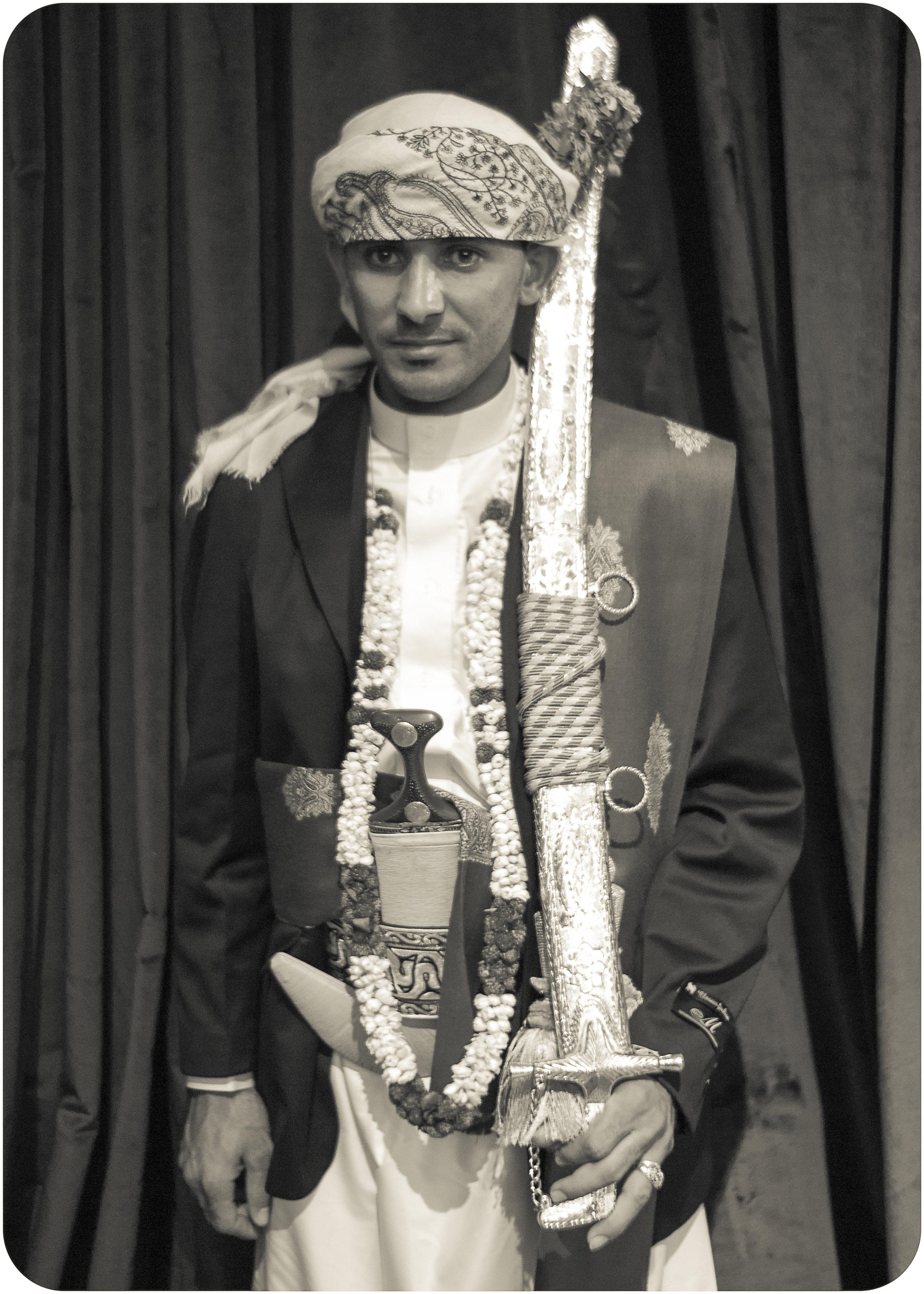 Abdallah Saif