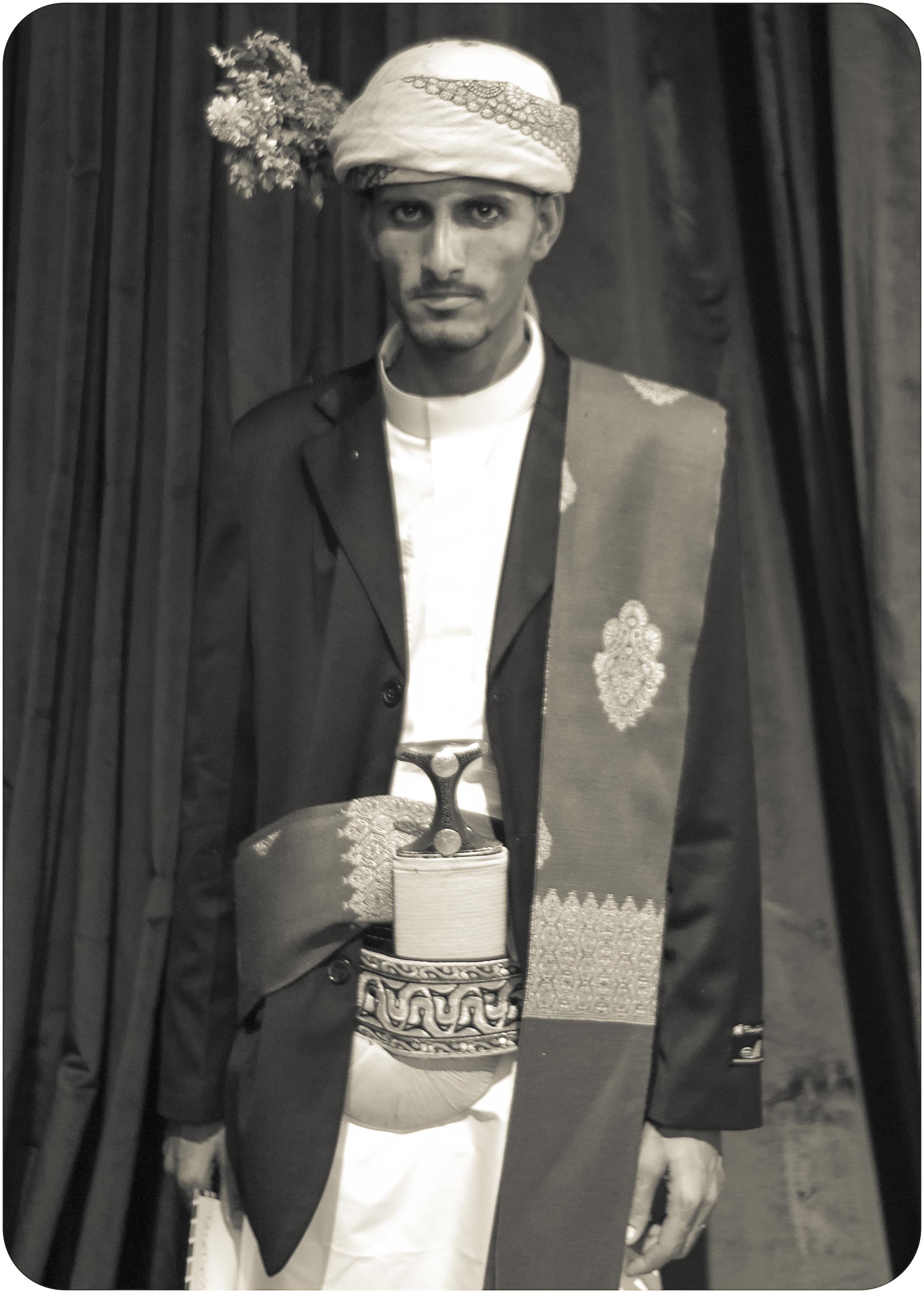 Jameel Abdulwaheb