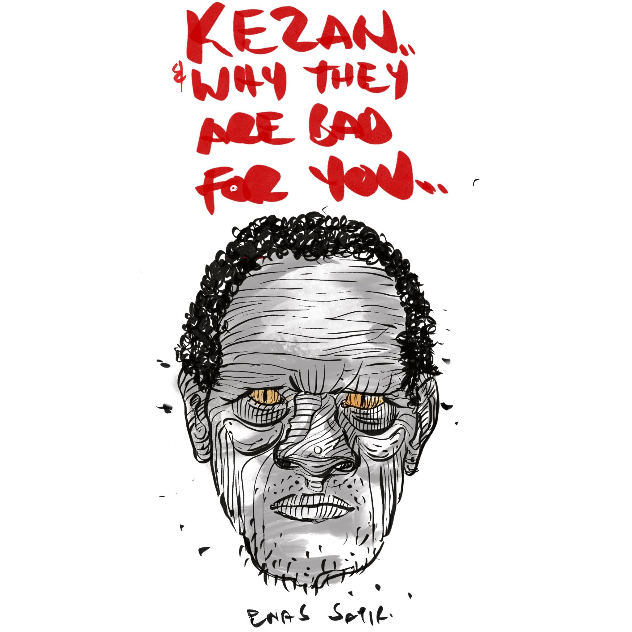 Kezan Cover.jpg
