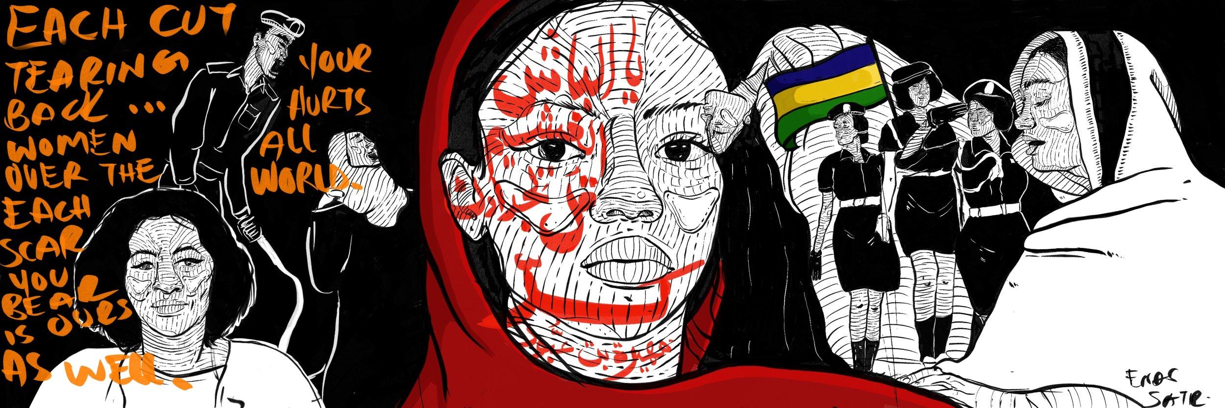 Women against Kezan.jpg