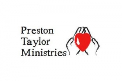 Preston-Taylor-Ministries.jpg