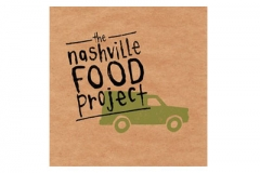 Nashville-Food-Project.jpg