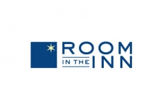 Room-In-The-Inn.jpg