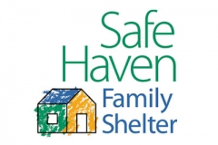 Safe-Haven-Family-Schelter.jpg