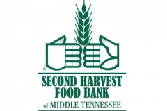 Second-Harvest-Foot-Bank.jpg