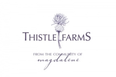 Thistle-Farms.jpg
