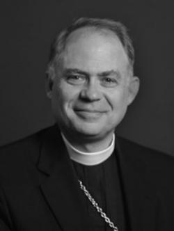 Bishop-John-C-Bauerschmidt.jpeg