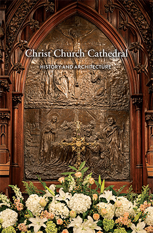 Cover-Christ-Church-Cathedral-Nashville-Tennessee-History-and-Architecture.jpg