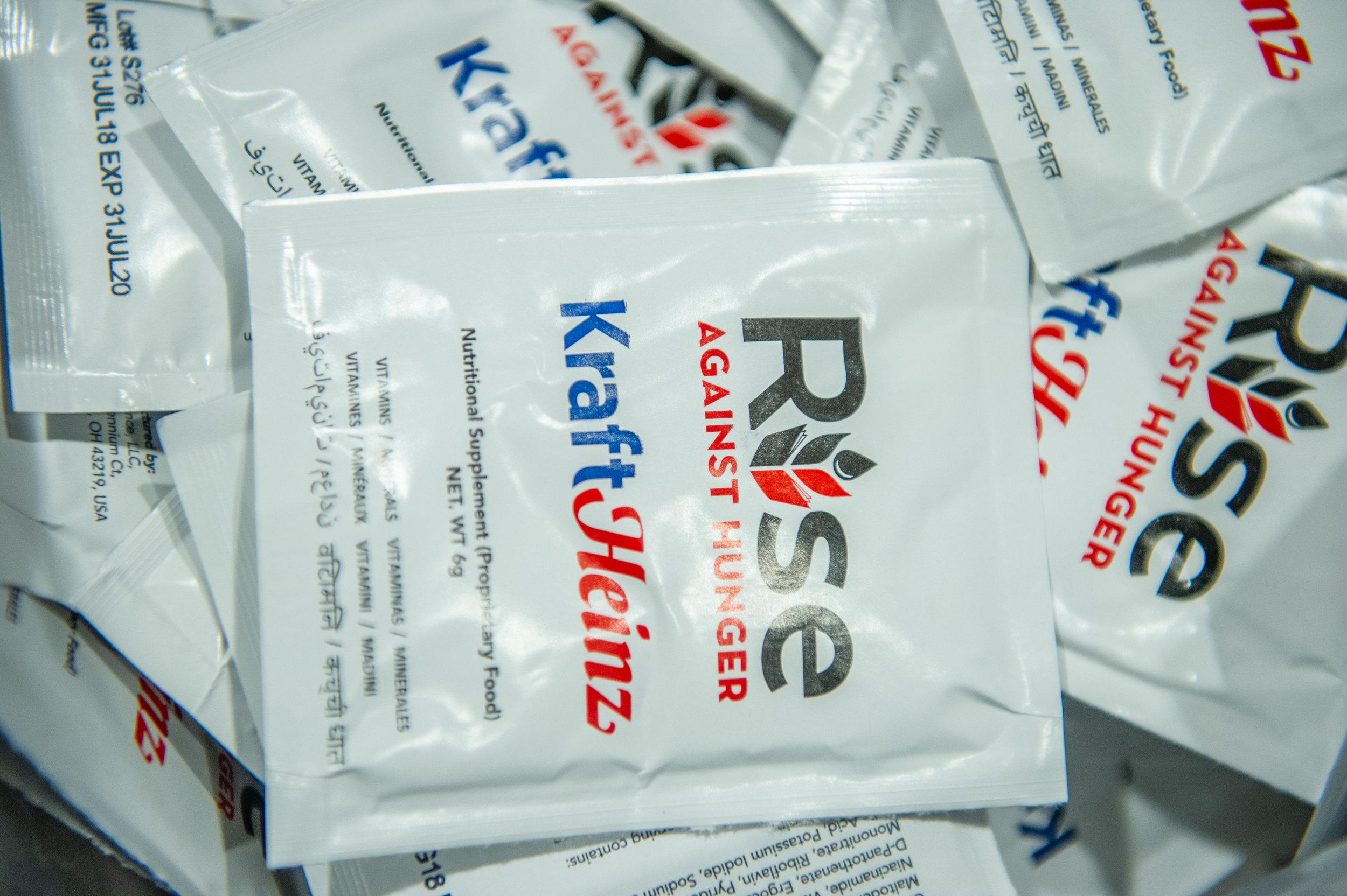 rise-against-hunger-005_44140472620_o.jpg