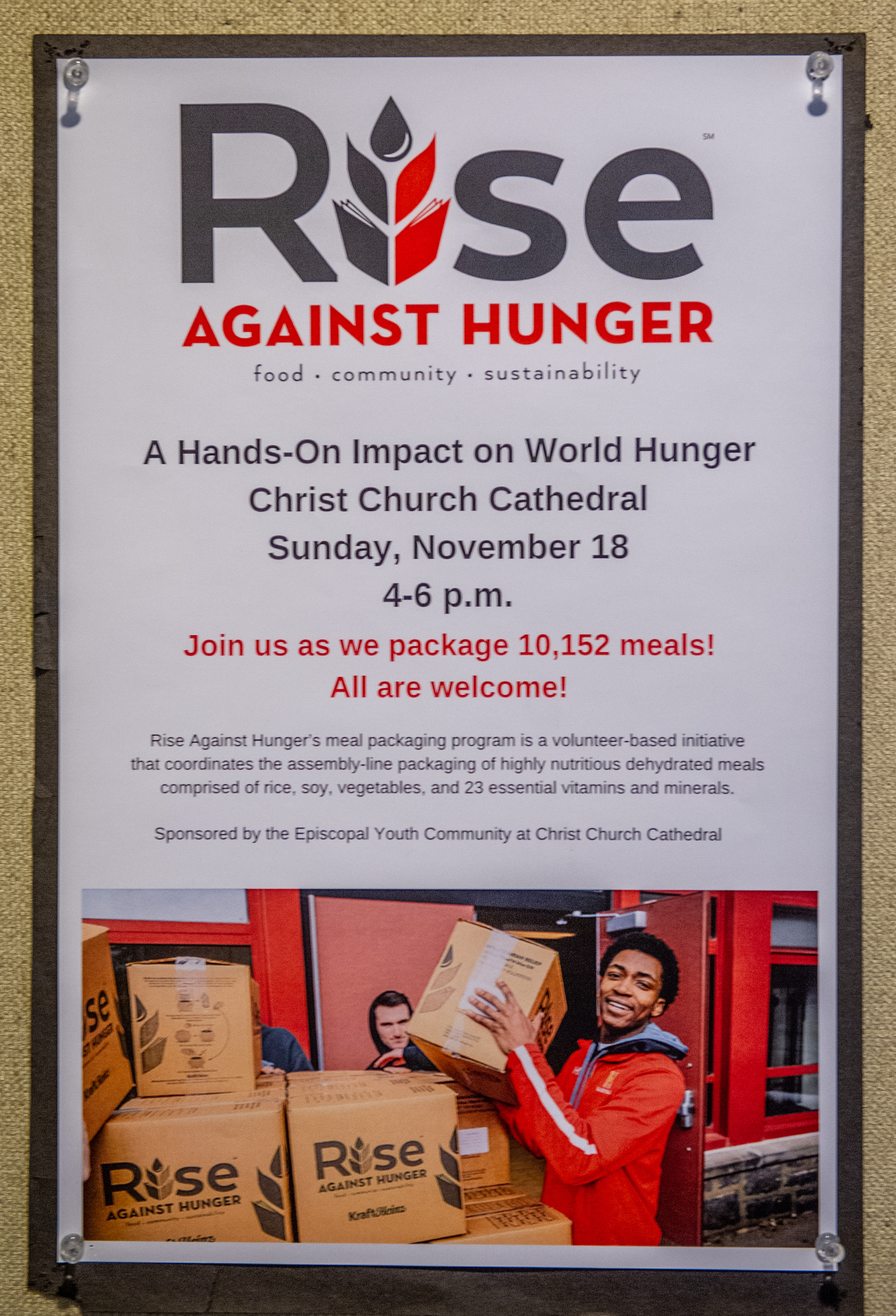 rise-against-hunger-007_31017882637_o.jpg