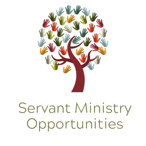 Servant Ministry 2.jpg