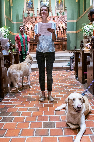 blessing-of-the-animals-213_48862136452_o.jpg
