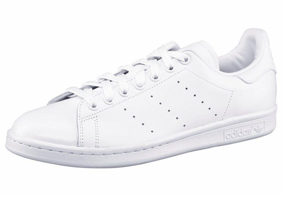 adidas-originals-stan-smith-m-sneaker-weiss-weiss.jpg