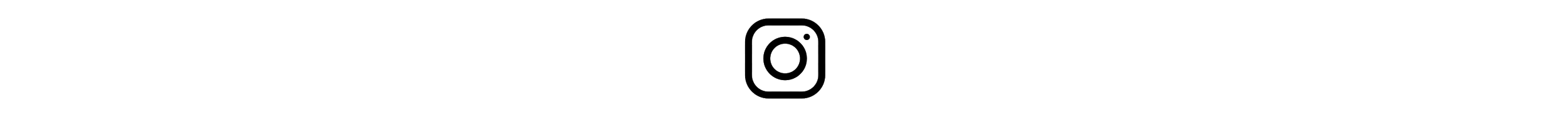 kisspng-computer-icons-logo-photography-instagram-icon-instagram-5b4c0f1e2ab983.830384891531711262175.png
