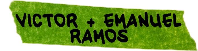 Victor + Emanuel Ramos Tape.jpg