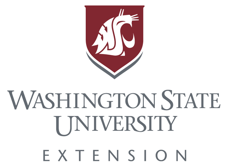 WSU-Extension-Logo.jpg