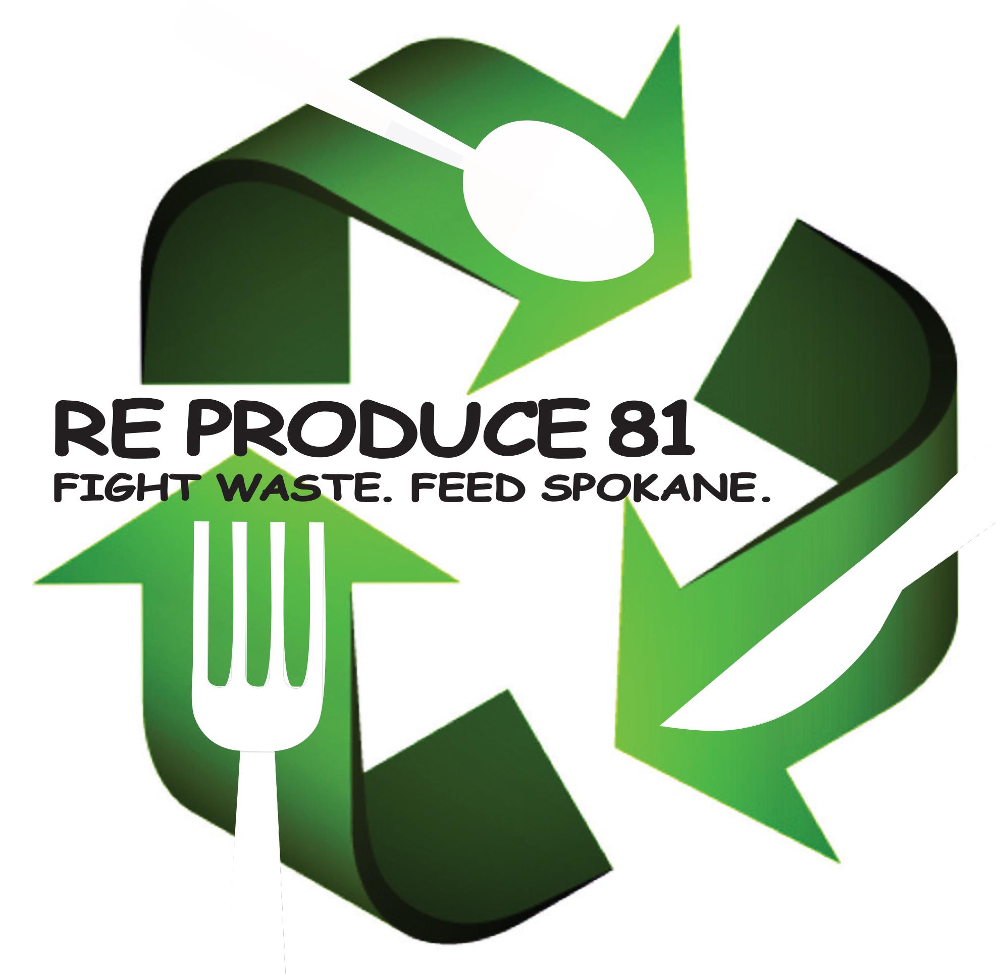 ReProduce 81 Logo.jpg