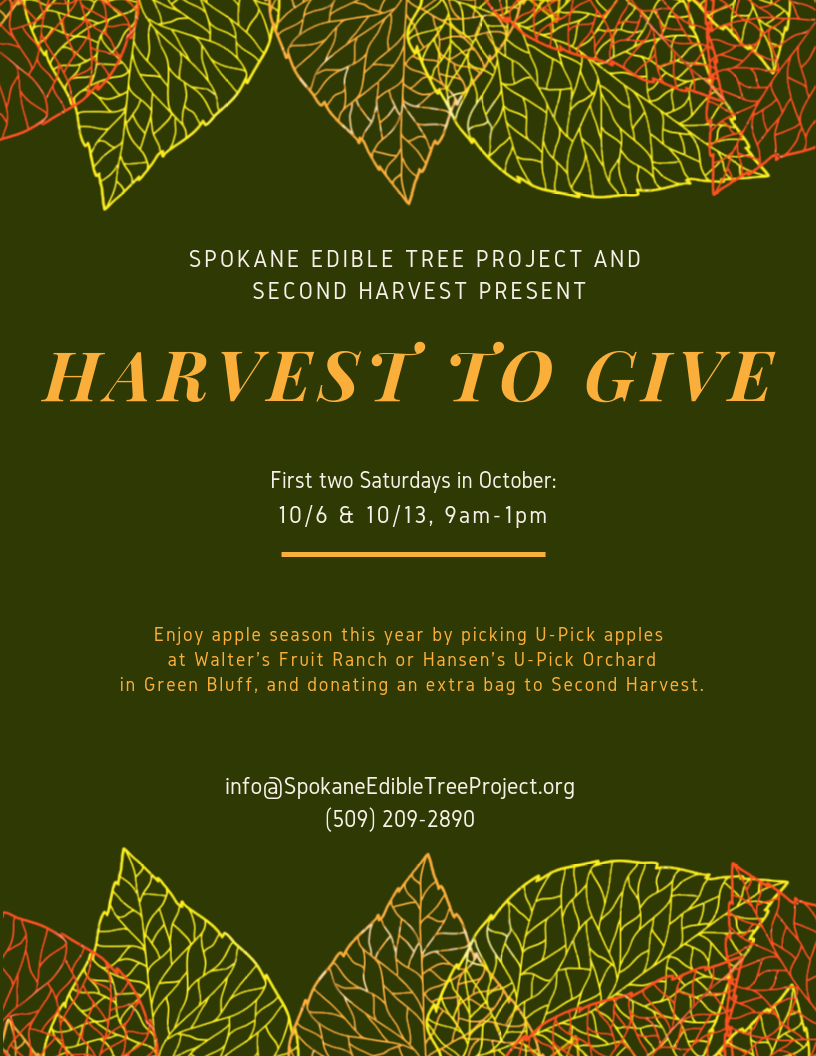 Harvest to Give 2018.png