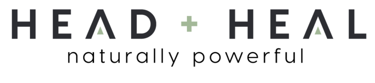 HH-main-logo-tagline-slatelarge.png