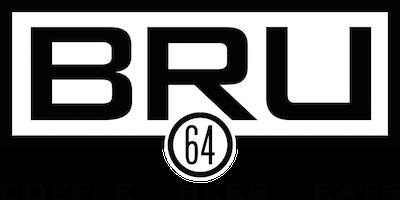 Bru_64-BHM.png