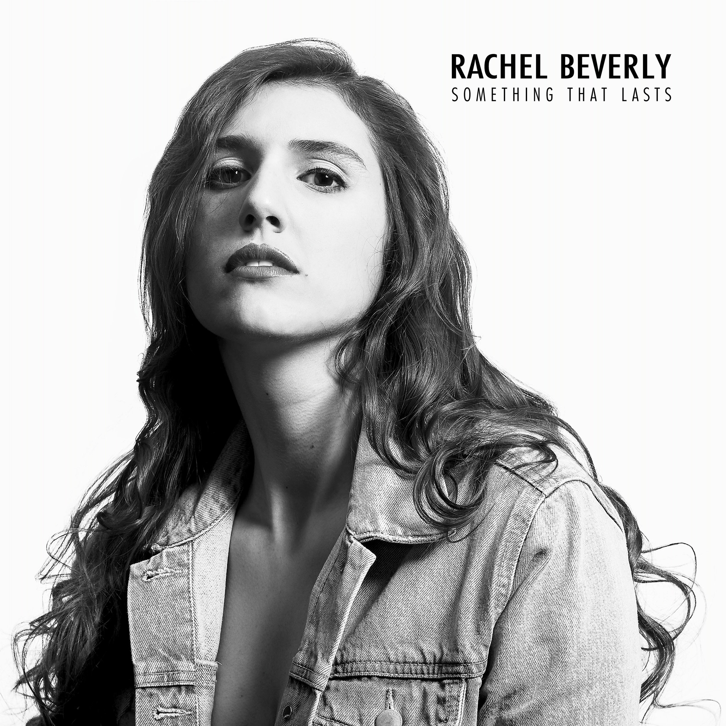 BIG_HEAVY_MEDIA-RACHEL_BEVERLY_ALBUM_COVER.jpg