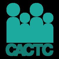 cactc_logo.png