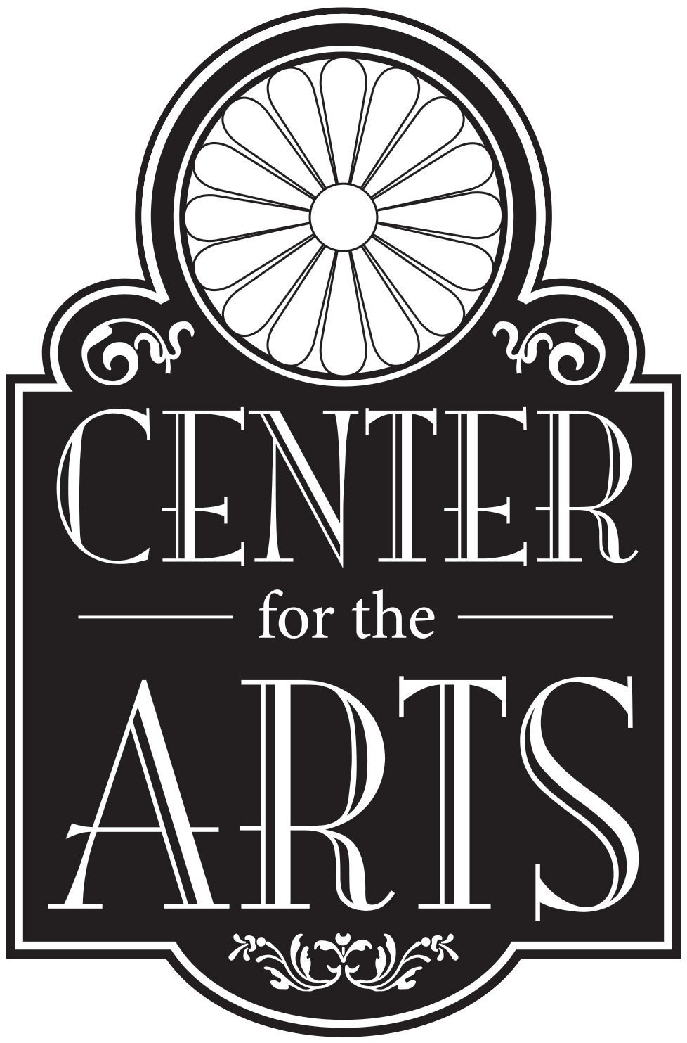 center_for_the_arts.png
