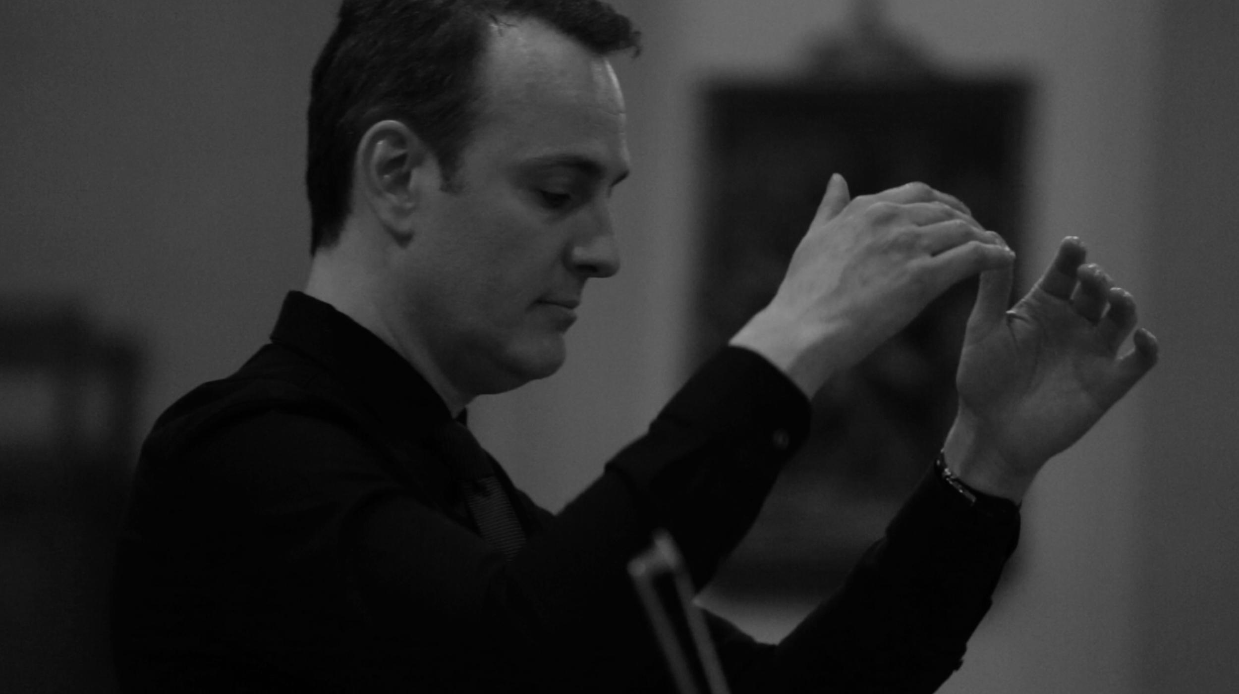 Daniel Conducting.png