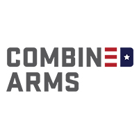 COMBINED ARMS CENTERS   Coordinates more than 140 unique resources and scores of non-profit organizations and government agencies to serve veterans and service members in Houston.