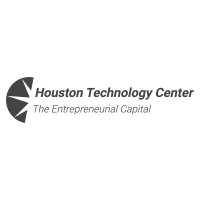 HOUSTON TECHNOLOGY CENTER   The Epicenter of Houston's Entrepreneurial Ecosystem
