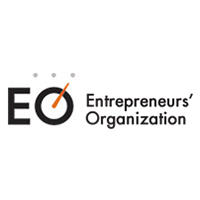 EO HOUSTON   Global, peer-to-peer network of 12,000+ influential business owners with 167 chapters in 52 countries.