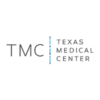 TEXAS MEDICAL CENTER FOR INNOVATION   The TMCx accelerator advances the development of health and medical technology companies by connecting visionary entrepreneurs to the abundant resources of the Texas Medical Center.