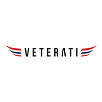 VETERATI TRANSITION HOTLINE   Free 1 hour mentorship phone calls that connect service members, veterans, and military spouses with successful industry professionals.
