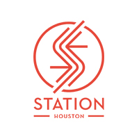 STATION HOUSTON   Where Innovation and Community Connect