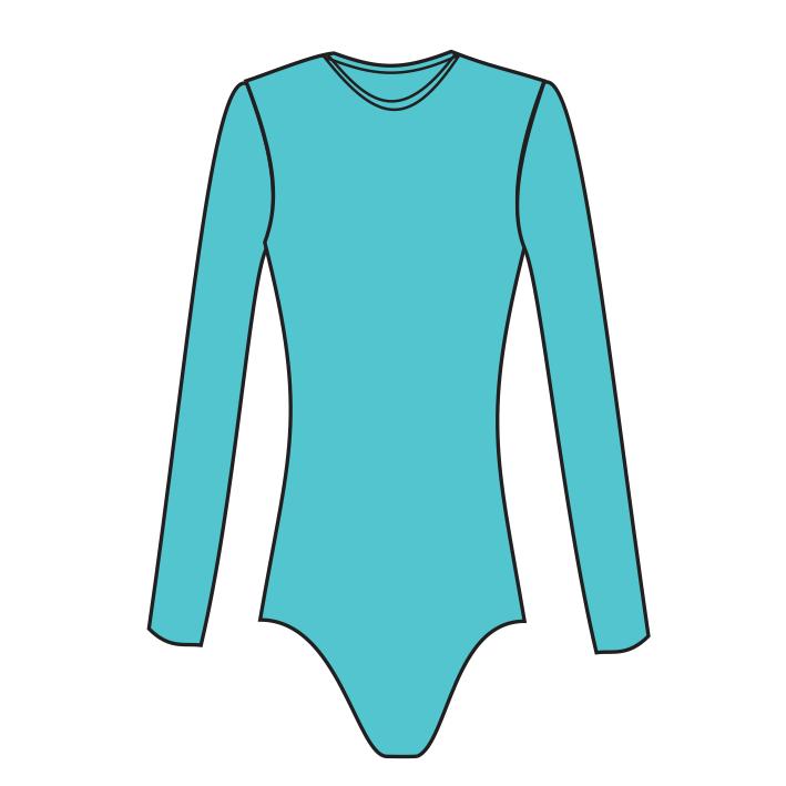 sparkle-ridge-figure-skating-dress-outfit-leotard-affordable-custom-bling-sale-womens-girls4.png