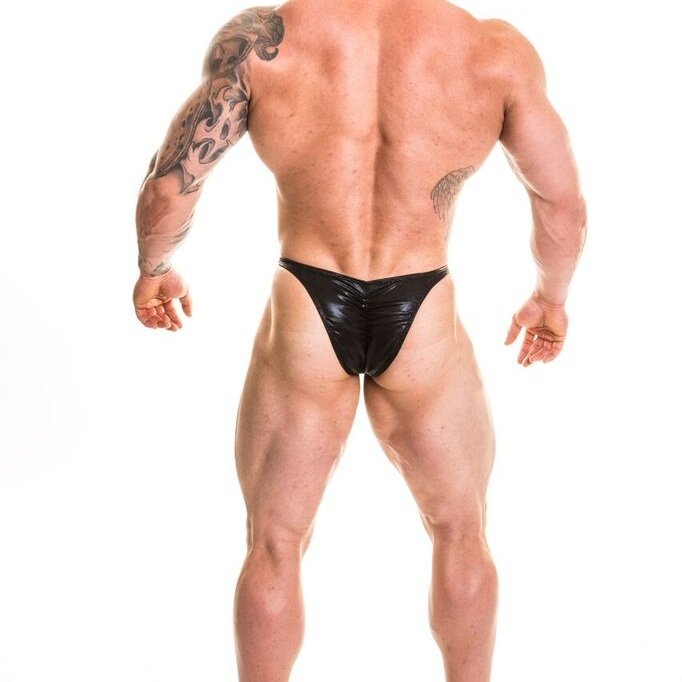 sparkle-ridge-performance-sportswear-black-bodybuilding-competition-posing-trunks-perfect-fit-gear.jpg